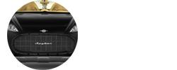 Производитель намерен выпускать сотнями спорткар за 150 тысяч евро