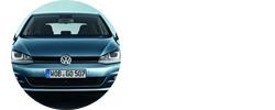 Официальный дебют модели состоится в рамках Женевского автосалона
