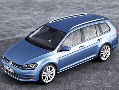 Официальный дебют модели состоится в рамках Женевского автосалона. Фото 1