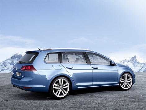 Официальный дебют модели состоится в рамках Женевского автосалона. Фото 2
