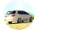 Для кроссовера подготовили 1,6-литровые бензиновый и дизельный двигатели. Фото 1