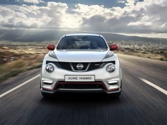 У спортивных отделений Renault и Nissan появятся общие двигатели