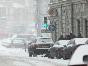 В Москве обнаружили 150 бесхозных светофоров