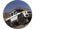 Новинка появится в 2016 году и будет конкурировать с серийным Volkswagen Taigun