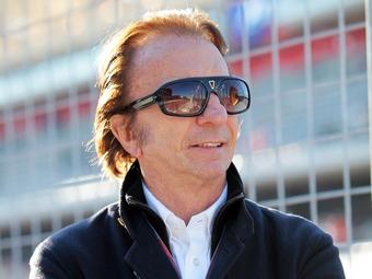 FIA учредила Комиссию по защите прав гонщиков