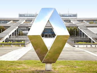 Компания Renault отказалась от запуска премиального бренда