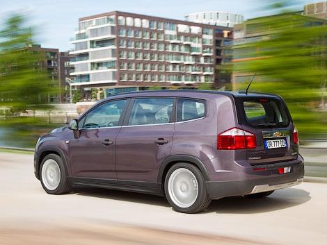 Начался прием заказов на версию модели со 163-сильным дизелем