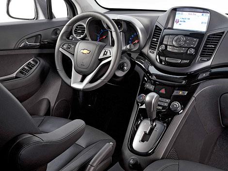 Начался прием заказов на версию модели со 163-сильным дизелем. Фото 1