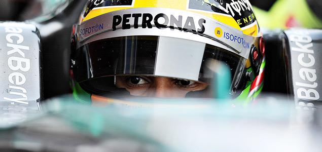 Прогноз экспертов на новый сезон Формулы-1. Фото 6