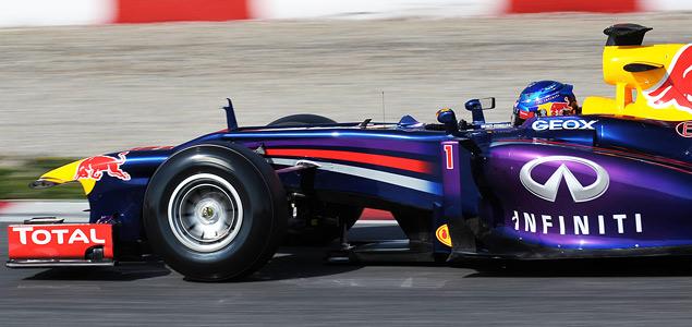 Прогноз экспертов на новый сезон Формулы-1. Фото 16