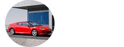На Таганрогском автозаводе введено конкурсное производство