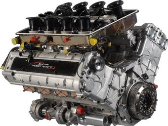 Изменения в правилах Формулы-1 привлекли нового производителя