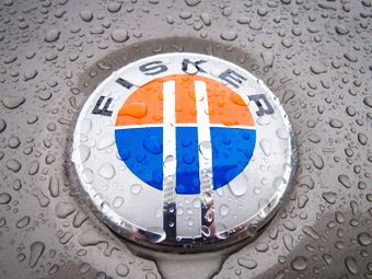 Китайский владелец Volvo передумал покупать производителя гибридов Fisker