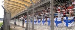 Онлайн-трансляция второго этапа Формулы-1 2013 года. Фото 13