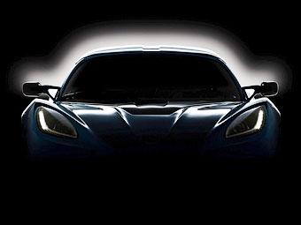 Возрожденная компания Detroit Electric разработала электрический спорткар
