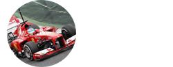 Новые покрышки дебютируют на Гран-при Бахрейна