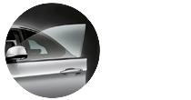Тест-драйв самой просторной «трешки» BMW: 3-Series Gran Turismo. Фото 11