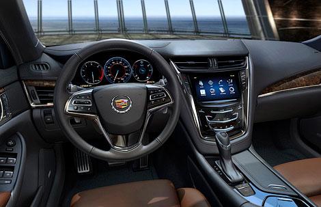 В интернете досрочно показали дизайн кузова и интерьер седана. Фото 4