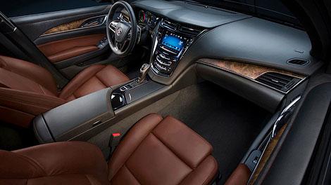 В интернете досрочно показали дизайн кузова и интерьер седана. Фото 5