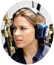 Десять самых влиятельных женщин в Формуле-1. Фото 29