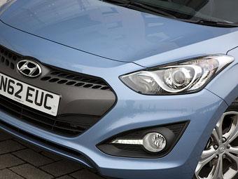 Американцы попросили Hyundai разработать пикап