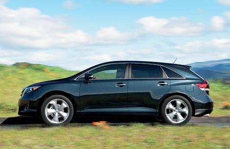 Модель будет продаваться в России со 185-сильным бензиновым мотором