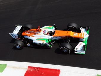 В Формуле-1 станет больше тестов