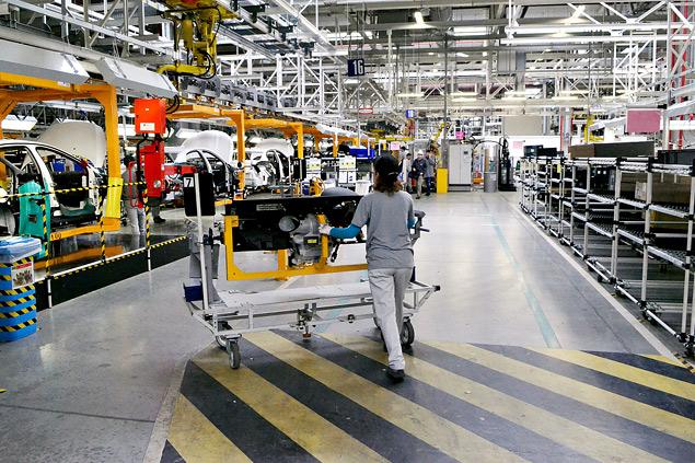 Все подробности о седане Citroen, который создавался специально для России. Фото 11
