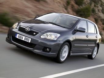 Toyota, Honda, Nissan и Mazda отзовут 3,5 миллиона автомобилей