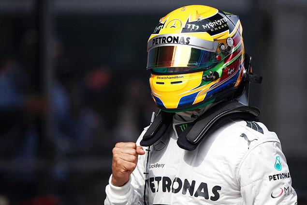 Тактическая битва на Гран-при Китая, которую выиграл Фернандо Алонсо. Фото 1