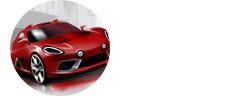 Совместная модель Renault и Caterham будет весить около тонны