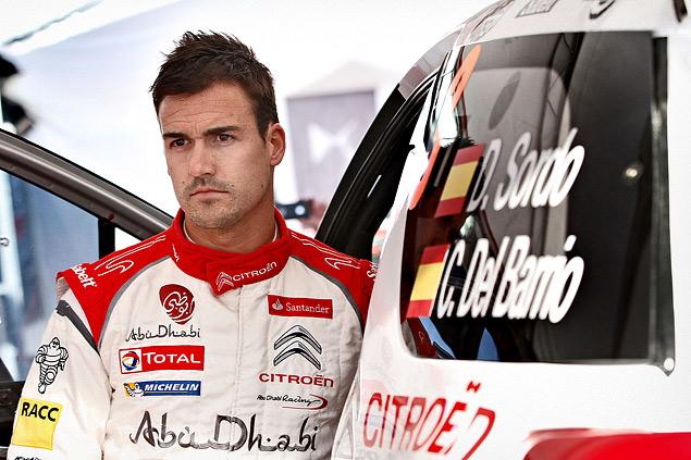 Обзор четвертого этапа WRC: Ралли Португалии. Фото 3