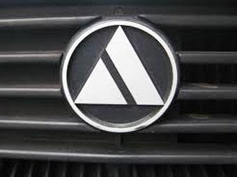 Fiat выбрал бренд для создания бюджетных моделей