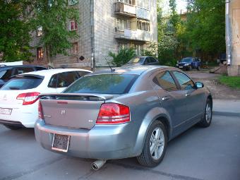Московским автомобилистам разрешат ездить без номеров
