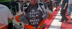 Онлайн-трансляция четвертого этапа Формулы-1 2013 года. Фото 5