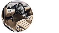 Длительный тест VW Passat Alltrack: поломки и стоимость владения. Фото 4