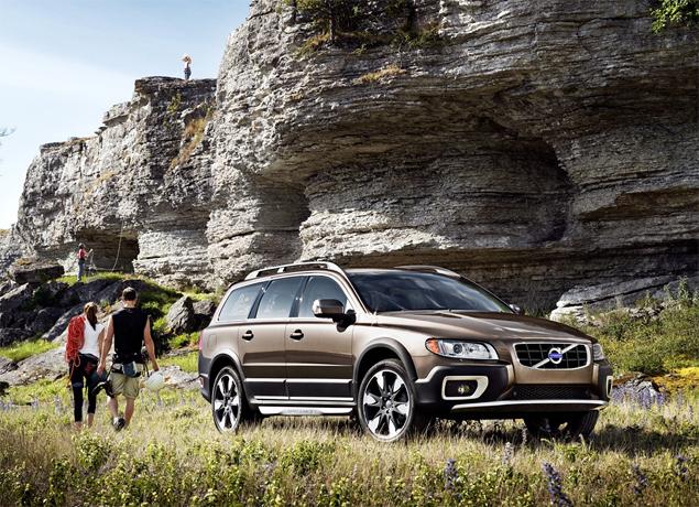 Длительный тест VW Passat Alltrack: поломки и стоимость владения. Фото 10