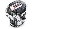 """Испытываем две """"заряженные"""" Audi: S3 и RS6 Avant. Фото 9"""