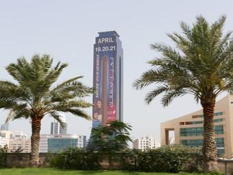 Экклстоун назвал власти Бахрейна глупыми за их решение провести гонку