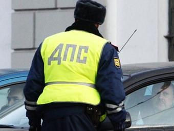 Водителям разрешили не торопиться с оплатой штрафов