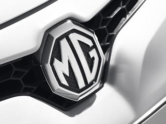 MG разработает аналог трехцилиндрового мотора Ford EcoBoost
