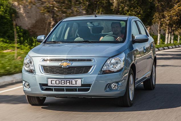 Проверяем бюджетный седан Chevrolet дорогами Узбекистана. Фото 4