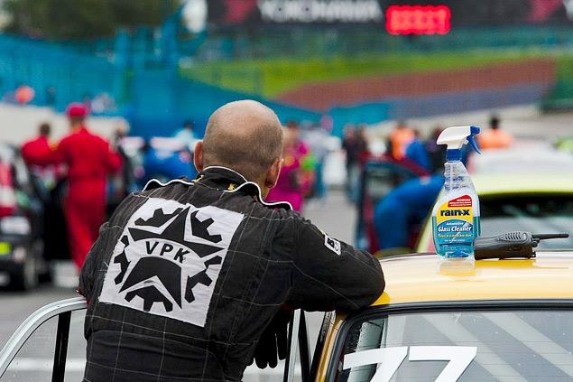 Как обычному человеку стать гонщиком чемпионата России. Фото 25