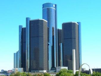 General Motors вложит в свое развитие 16 миллиардов долларов