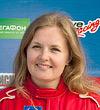 За кого болеть в чемпионате России по кольцевым автогонкам. Фото 39