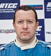 За кого болеть в чемпионате России по кольцевым автогонкам. Фото 67