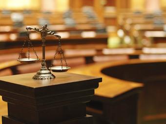 Для нарушителей ПДД в Великобритании создадут специальные суды