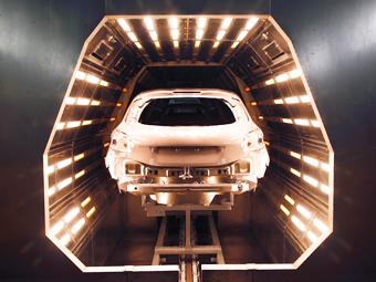 В PSA Peugeot Citroen решили сэкономить на разработках