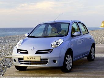 Nissan объявил глобальный отзыв 840 тысяч автомобилей