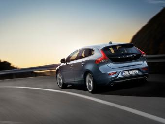 Volvo и Mitsubishi покинут американский авторынок в 2014 году